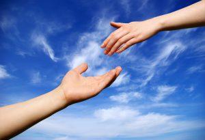 manos-ayuda